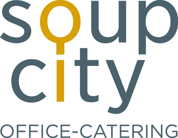 SoupCity OFFICE CATERING Hamburg